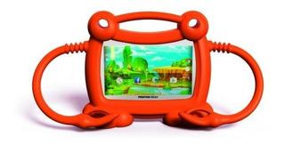 Tablet 7 Bgh Kids Y710