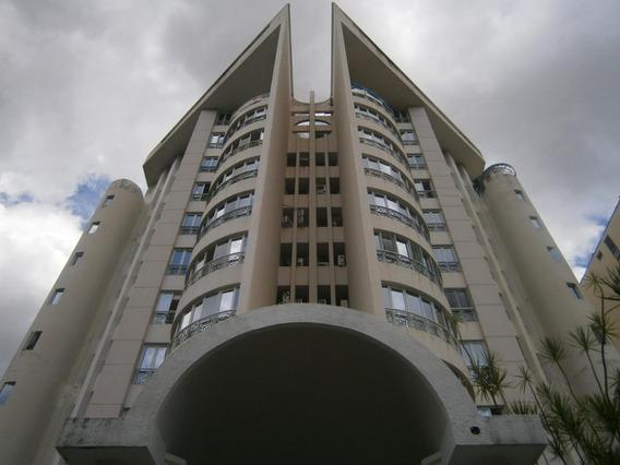 Apartamento En Venta Prebo I Carabobo 19-4180 Mjc
