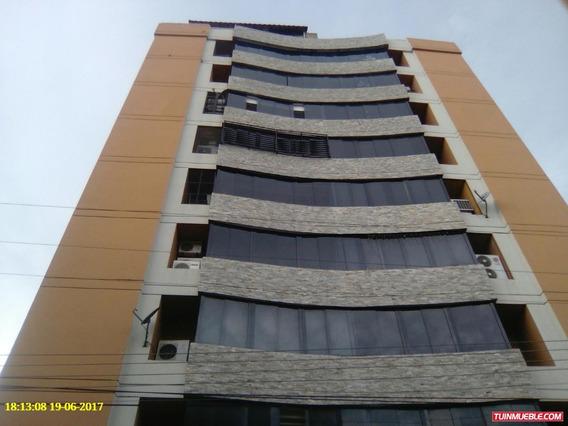 Apartamento La Soledad Las Delicias 04243462883