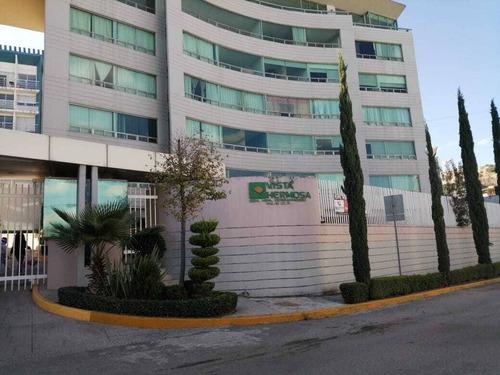 Imagen 1 de 28 de Hermoso Y Moderno Departamento En Hacienda Del Parque