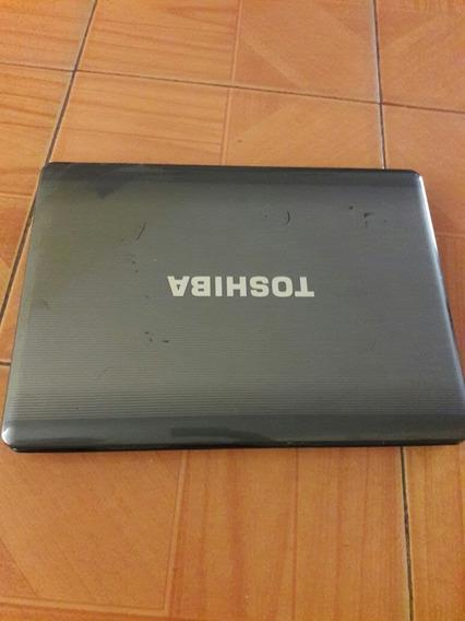 Repuestos De Toshiba Satellite M305d S4830