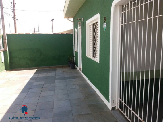 Casa - Ca00453 - 34006509
