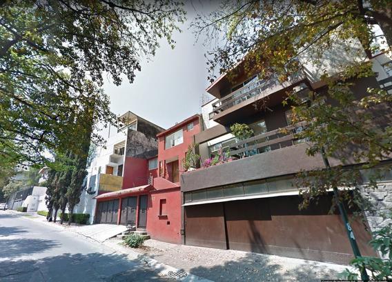 Casa Bosque De Moctezuma La Herradura Remate Hip Gs W