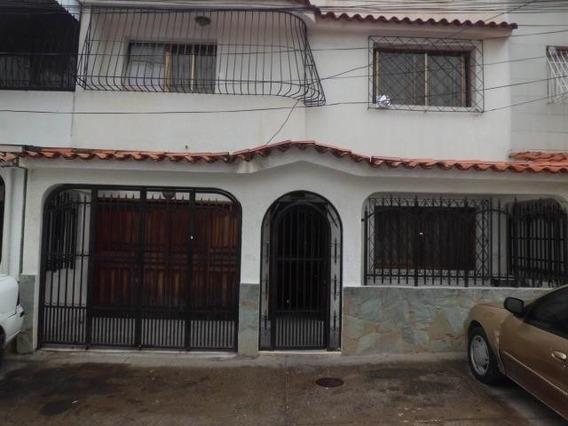 Casa En Venta San Martin
