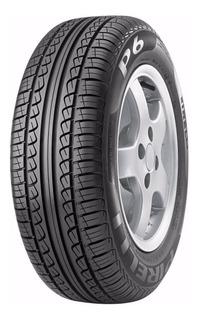 Llanta 185/60r14 Pirelli P6 82h