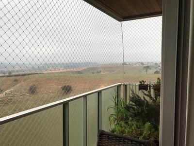 Apartamento Residencial À Venda, Jardim Portugal - Ap1504