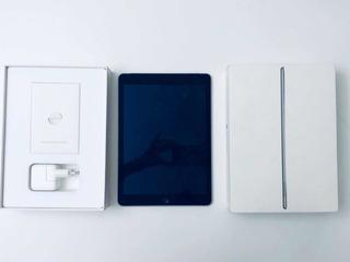 iPad Air 2 Wifi Cellular 64gb Space Gray