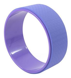 Roda Anel Yoga Magic Wheel Pilates Wct Fitness 404080343