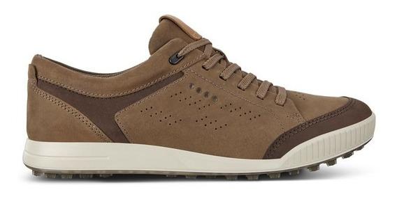 Zapatillas De Golf Ecco Street Retro 150614-50411