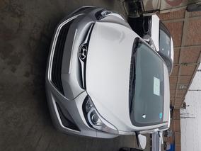 Hyundai Elantra Glp 2014