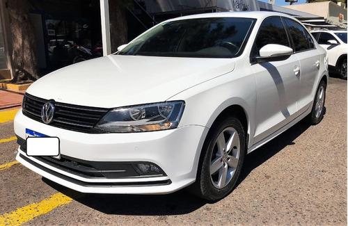 Volkswagen Vento Highland