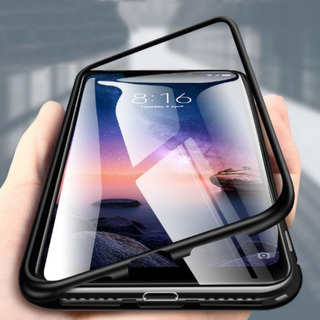 Case Protector Funda Xiaomi Redmi Note 7, 6pro,5/mi 9/mi 9se