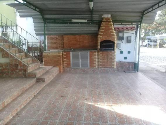 Casa Em Colubande, São Gonçalo/rj De 54m² 2 Quartos À Venda Por R$ 220.000,00 - Ca359483