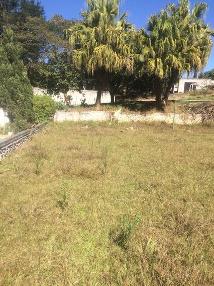 Terreno Em Condomínio Portal Dos Nobres, Atibaia/sp De 500m² À Venda Por R$ 180.000,00 - Te75846