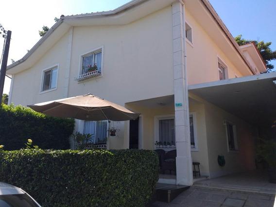 Casa Em Badu, Niterói/rj De 140m² 4 Quartos À Venda Por R$ 790.000,00 - Ca401292