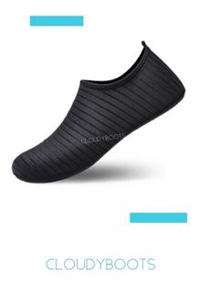 Aqua Shoes Talla 35 - 45