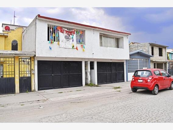 Casa Sola En Venta Cofradia San Miguel Iv