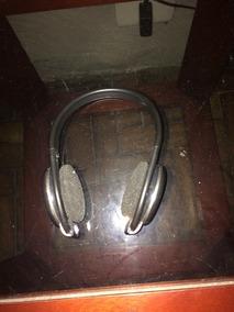 Headphone, Fone De Ouvido