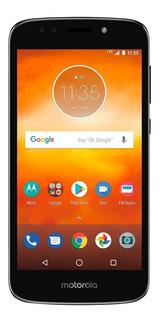 Motorola E5 Play 5.2