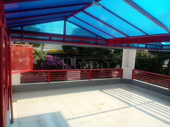 Prédio Para Aluguel Em Jardim Chapadão - Pr013976