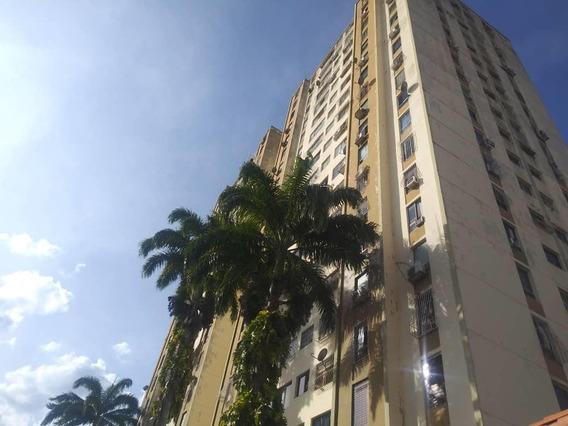 Apartamento Venta Las Trinitarias Bqto 20-6985 Yb