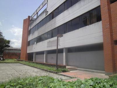Edificio En Tulua, Valle - Colombia