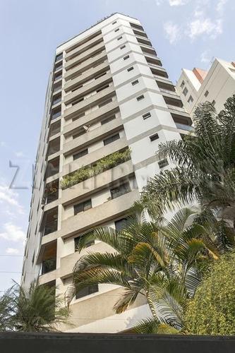Apartamento - Perdizes - Ref: 112750 - V-112750
