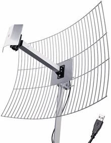 Antena Usb