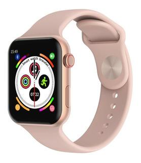 Smartwatch Y68 D20 À Prova D