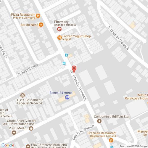 Apartamento Para Aluguel Por R$2.300,00/mês Com 3 Dormitórios, 1 Suite E 2 Vagas - Vila Polopoli, São Paulo / Sp - Bdi7679