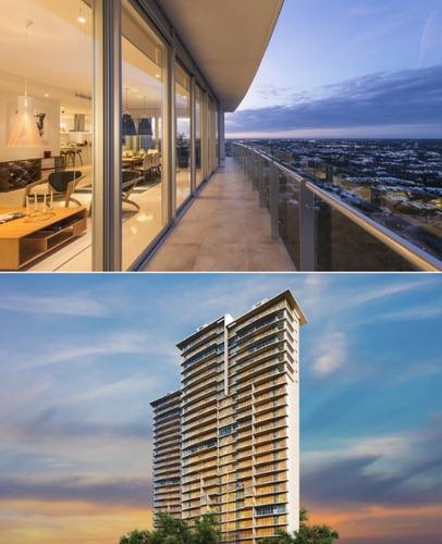 Imagen 1 de 4 de Country Towers