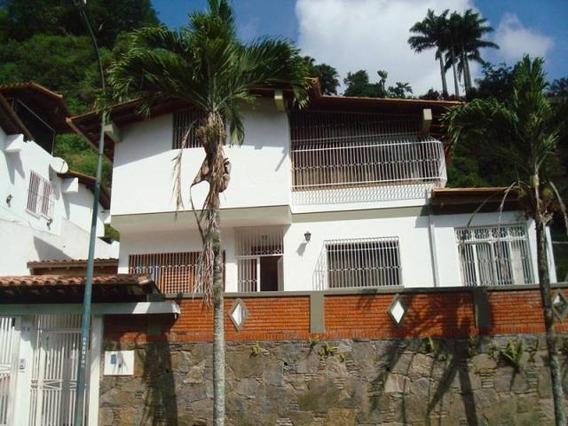 Casa En Venta Rent A House Código. 20-6160