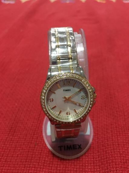 Relógio Timex Feminino Modelo T2m8359j