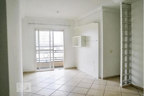 Apartamento Para Aluguel - Barcelona, 2 Quartos, 80 - 893117880
