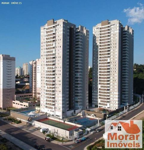 Apartamento Para Venda Em Jundiaí, Jardim Flórida, 2 Dormitórios, 1 Banheiro, 2 Vagas - Gt63_2-1132468