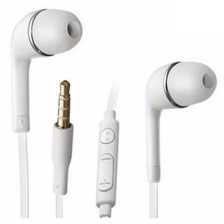 Fone De Ouvido Intra Auricular Kecesic 2019 Premium