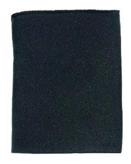 Filtro Esponja Aspiradora Einhell X 10 Unidades