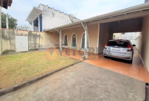 Casa Com 3 Dormitórios À Venda, 112 M² Por R$ 400.000,00 - Poiares - Caraguatatuba/sp - Ca0411