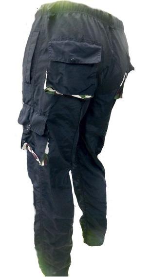 Pantalones Sudadera Hombre Mercadolibre Com Co