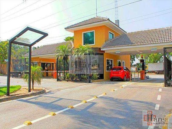 Condomínio City Castelo - Itu - A11769