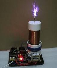 Desarrollamos Proyectos Fisica, Quimica, Electrónica, Etc.