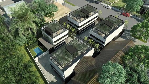 Exelente Duplex En Condominio Cerrado Pmto Dueño Directo