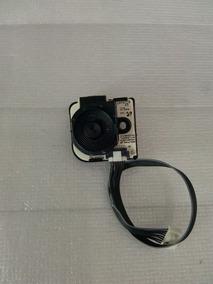 Sensor Botao Joystick Tv Samsung Pl60f5000