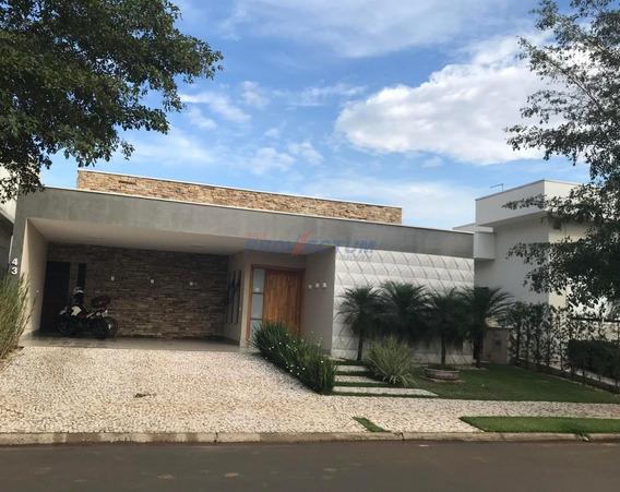 Casa À Venda Em Athenas - Ca251676