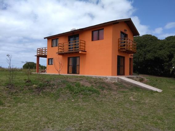 Alquilo Casa En Mar Del Sur 10 Personas