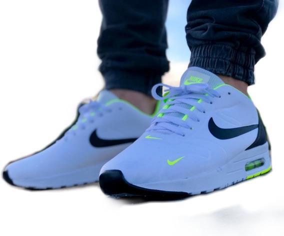 Tenis Zapatos Tavas