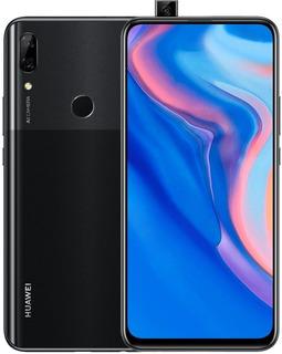 Huawei Y9 Prime 2019 128gb + 4gb Dual Sim