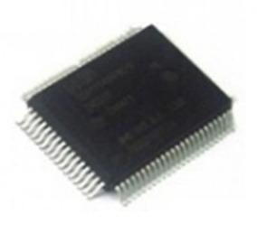 Processador Tda9580h/n3/3/1510 Panasonic Tc-29kl05 Original