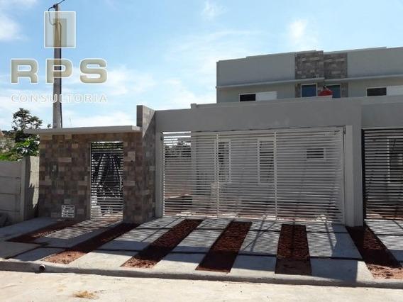 Casa Nova Assobradada Para Venda No Jardim América Em Atibaia, 3 Suítes, Garagem Coberta, Quintal, Sala Dois Ambientes - Ca00414 - 32489753