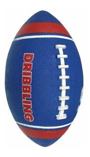 Balón Fútbol Americano Juvenil Mvg Sport